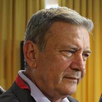 Giovanni Battafarano