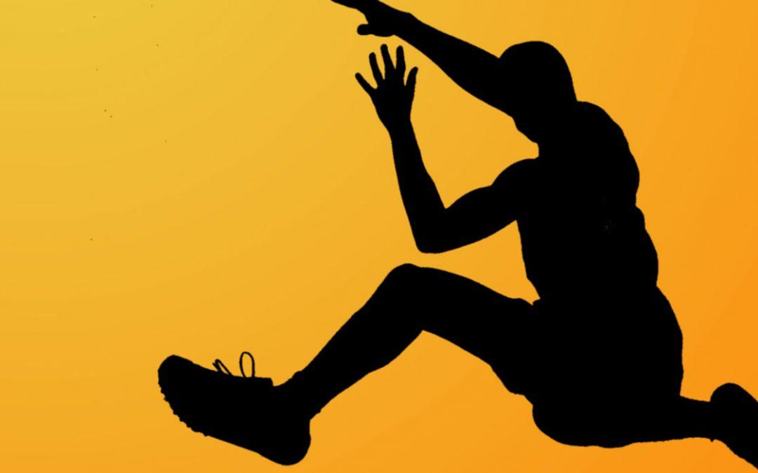 """Le """"lunghe"""" vite degli atleti"""