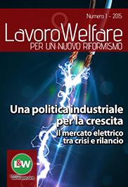 3Rivista1-2015