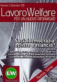 8Rivista2-2011