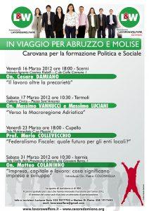 AbruzzoTradizVerdeNN2