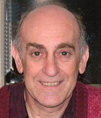 Giancarlo Battistelli