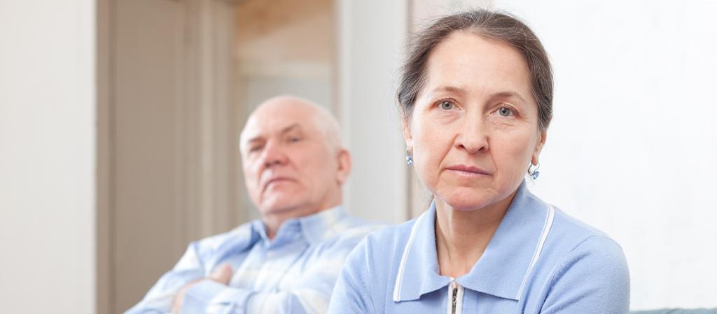 Politiche assistenziali per anziani non autosufficienti