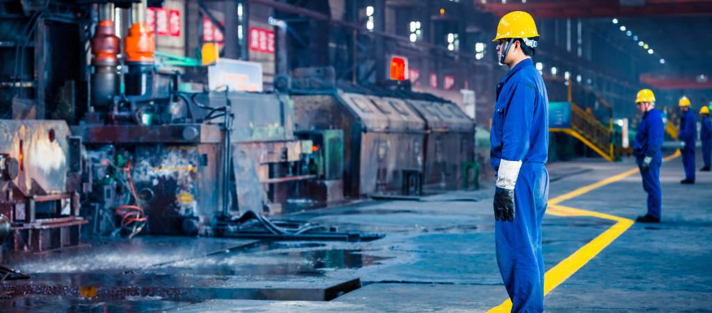 Contrattazione: una nuova fase per le relazioni industriali?