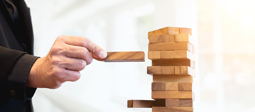 Relazioni industriali: un modello equo di contrattazione collettiva