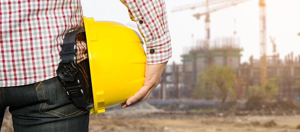 Salute e sicurezza sul lavoro. Il Testo Unico compie dieci anni