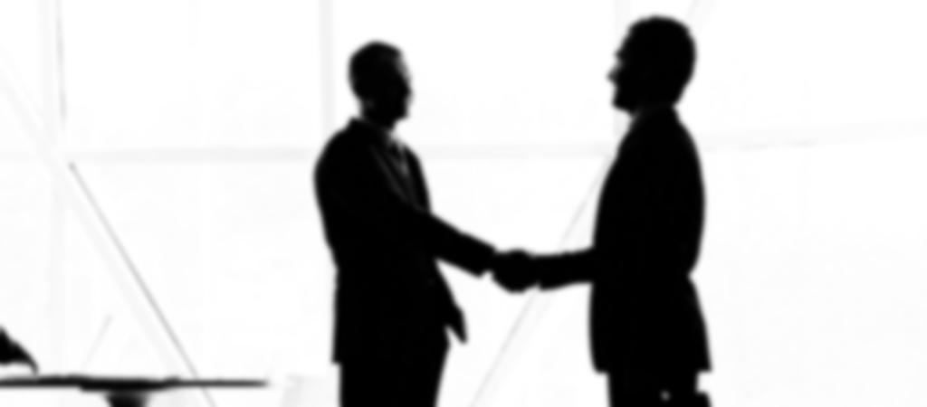 """""""Sapere negoziare"""": la formazione Confsal-Lavoro&Welfare"""