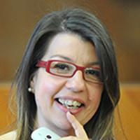 Luciana Dalu