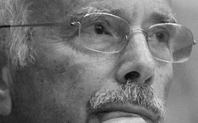 In ricordo di Carlo Dell'Aringa