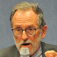 Gianni Geroldi