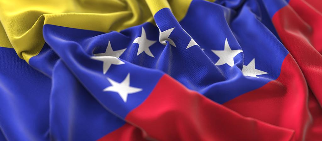 Una soluzione democratica per il Venezuela