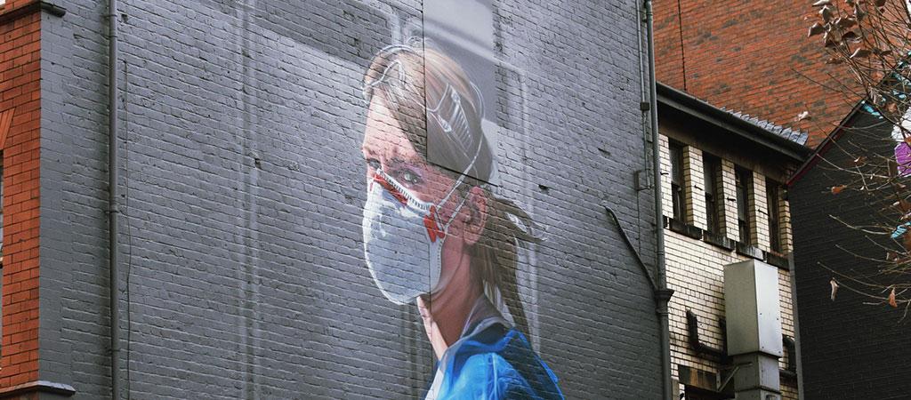 Report Covid-19. Il punto della pandemia: 9 maggio 2021