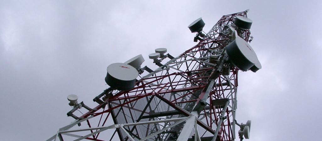 Campi elettromagnetici: tutte le informazioni per prevenire i rischi