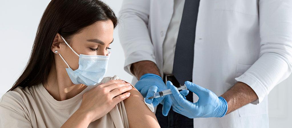 Report Covid-19. Il punto della pandemia: 16 gennaio 2021